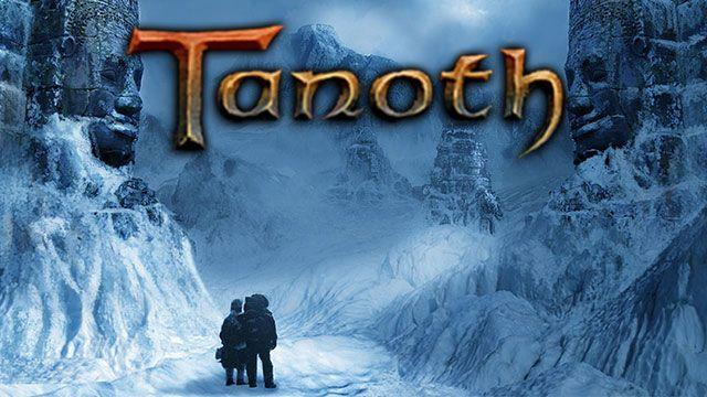 Tanoth: le succès d'un jeu de rôle gratuit