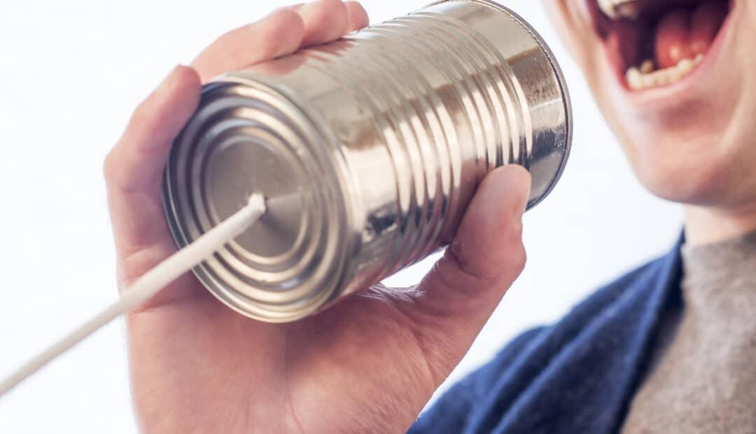 La téléprospection : une pratique en vogue en 2018