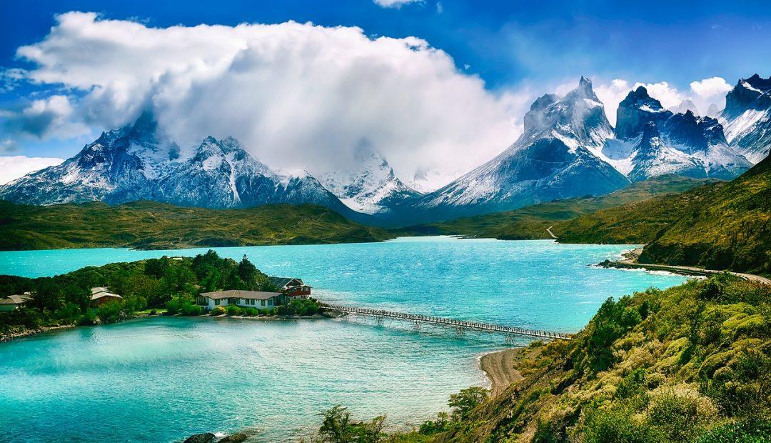 Voyages : 7 destinations tendances en 2018