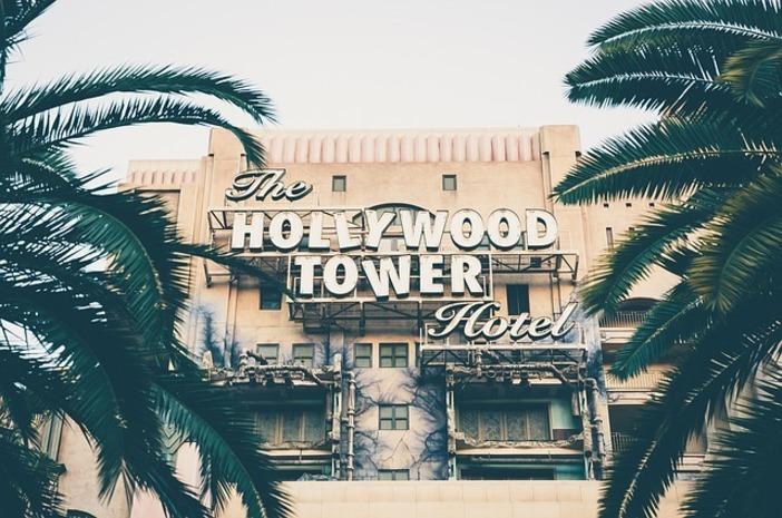 Tour de la terreur de Disney, déjà 10 ans