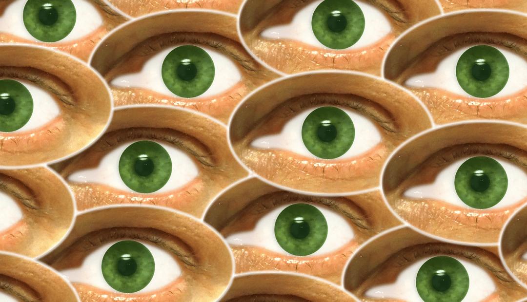 L'auto hypnose : une pratique de plus en plus tendance en France