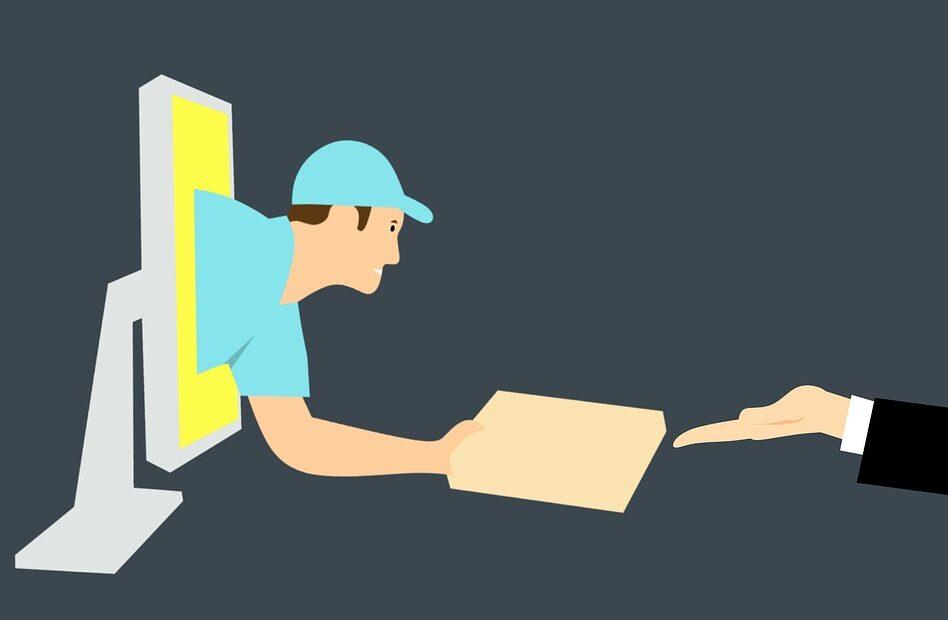 Dropshipping: une nouvelle manière de vendre sur le web