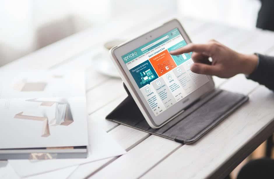 Actus e-commerce de l'été 2018