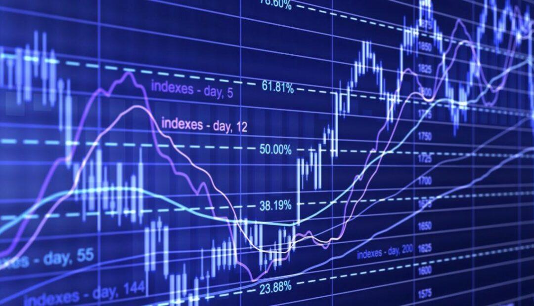 Comment est calculé le cours du Bitcoin ?