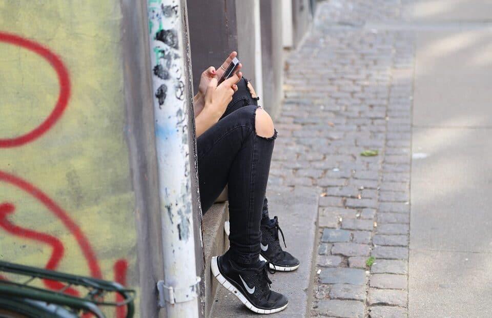 GG, SWAG, TMTC et THUG: 4 acronymes utilisés par les jeunes