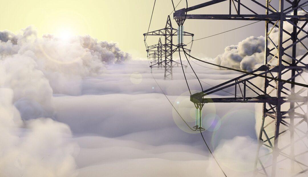 Bitcoin : le vrai coût énergétique du minage
