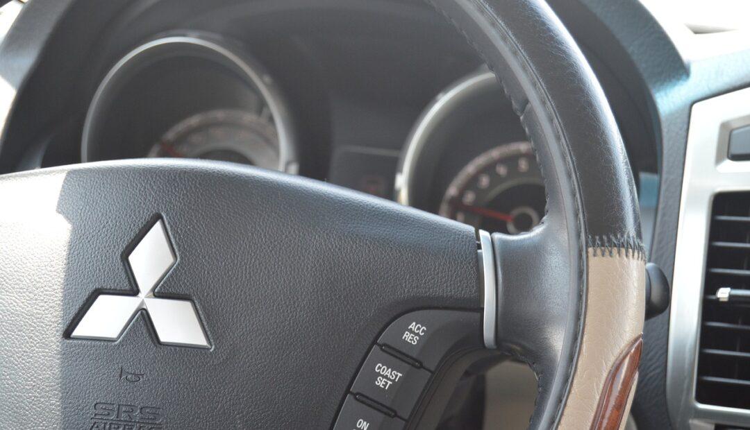 2 actualités importantes chez Mitsubishi Motors Corporation