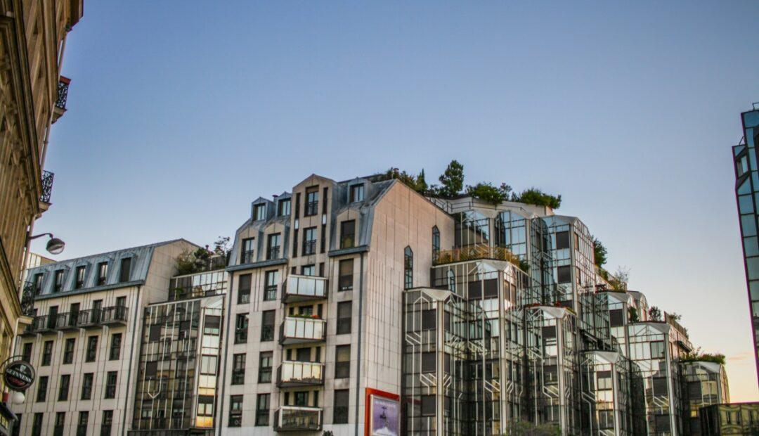 Immobilier: le Brexit pourrait s'avérer bénéfique pour la France