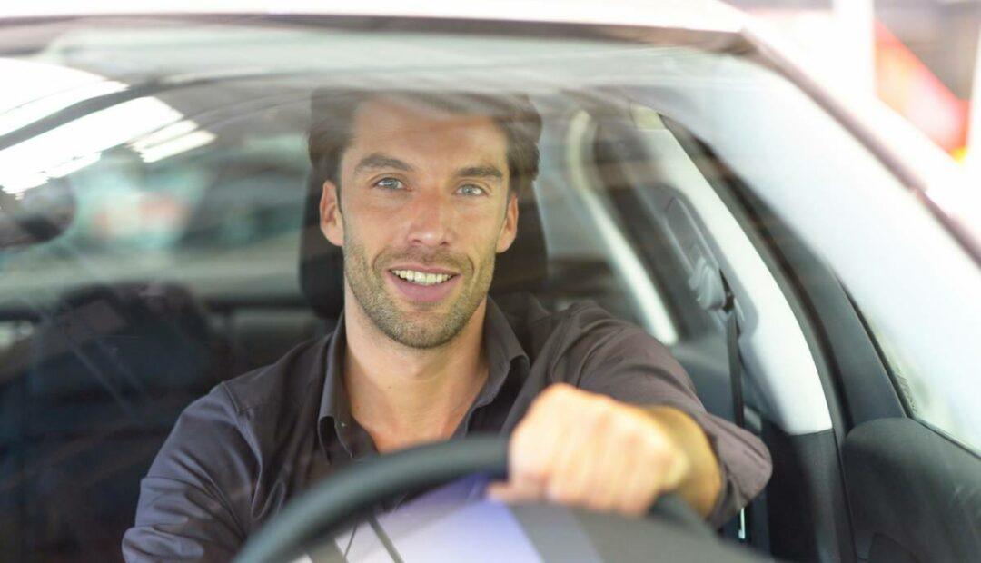 Peut-on faire confiance aux voitures importées d'Allemagne ?
