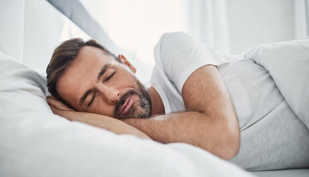 Mieux dormir grâce au matelas en latex