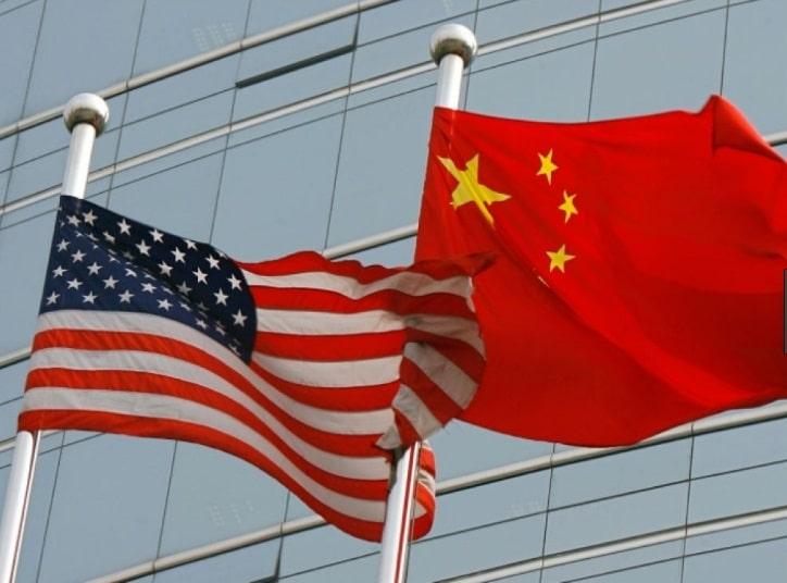 Comprendre la guerre commerciale entre la Chine et les États-Unis en 5 minutes