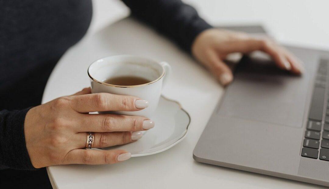 Site e-commerce : comment séduire les clients ?