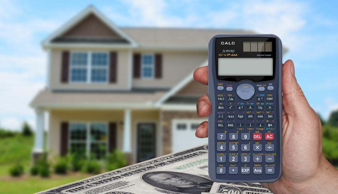 Loi Pacte et crédit immobilier: vers plus de souplesse au niveau des banques