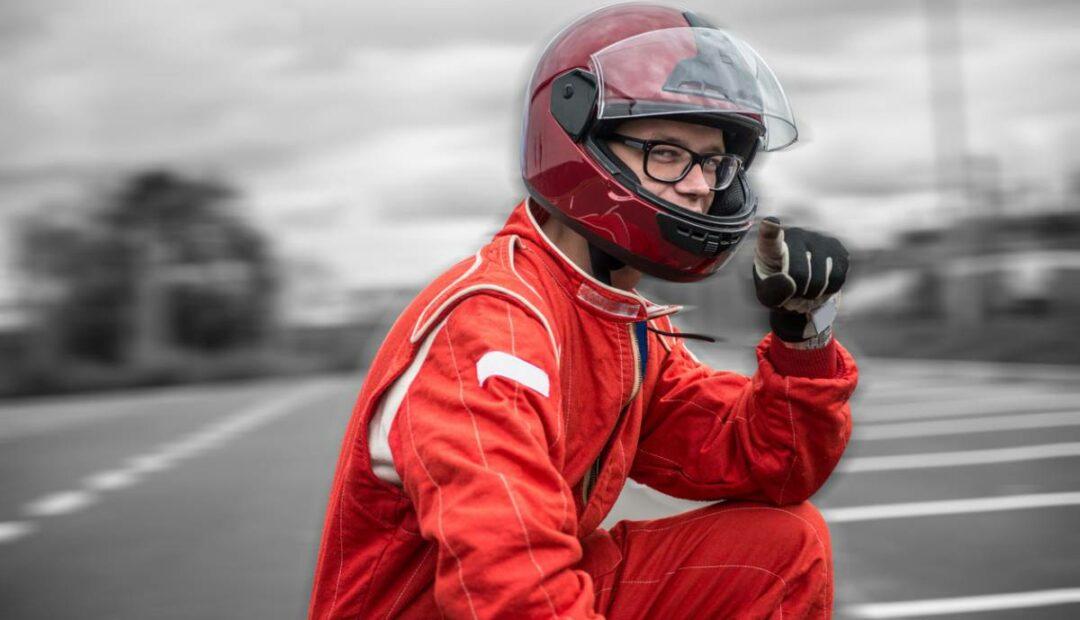 Sports auto : quels accessoires adopter ?