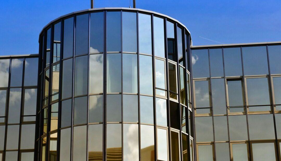Investissement dans l'immobilier de bureau : les français rois de l'Europe ?