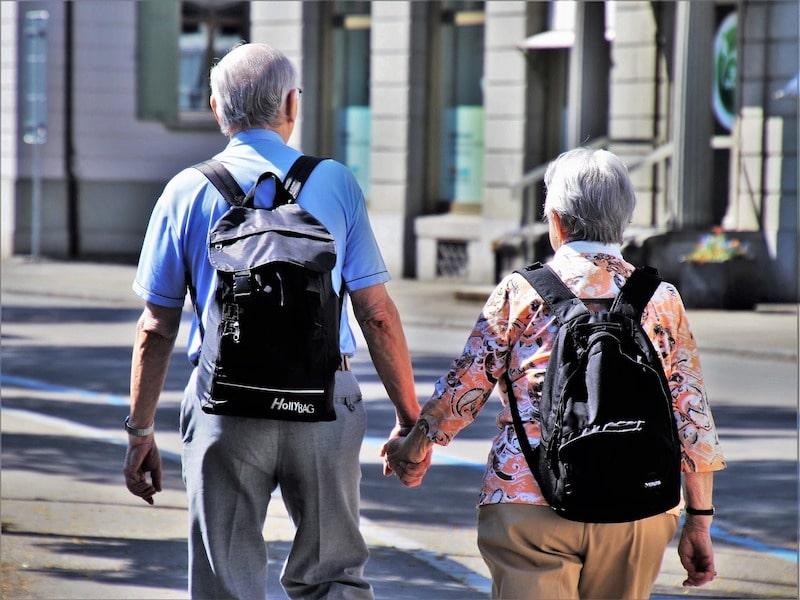 Mutuelle senior : quel est l'âge idéal pour souscrire ce contrat ?