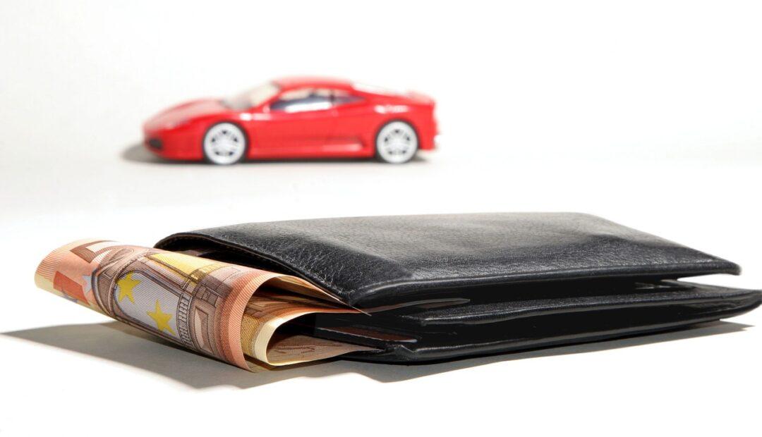 Conseils pour bien choisir le financement de son véhicule?