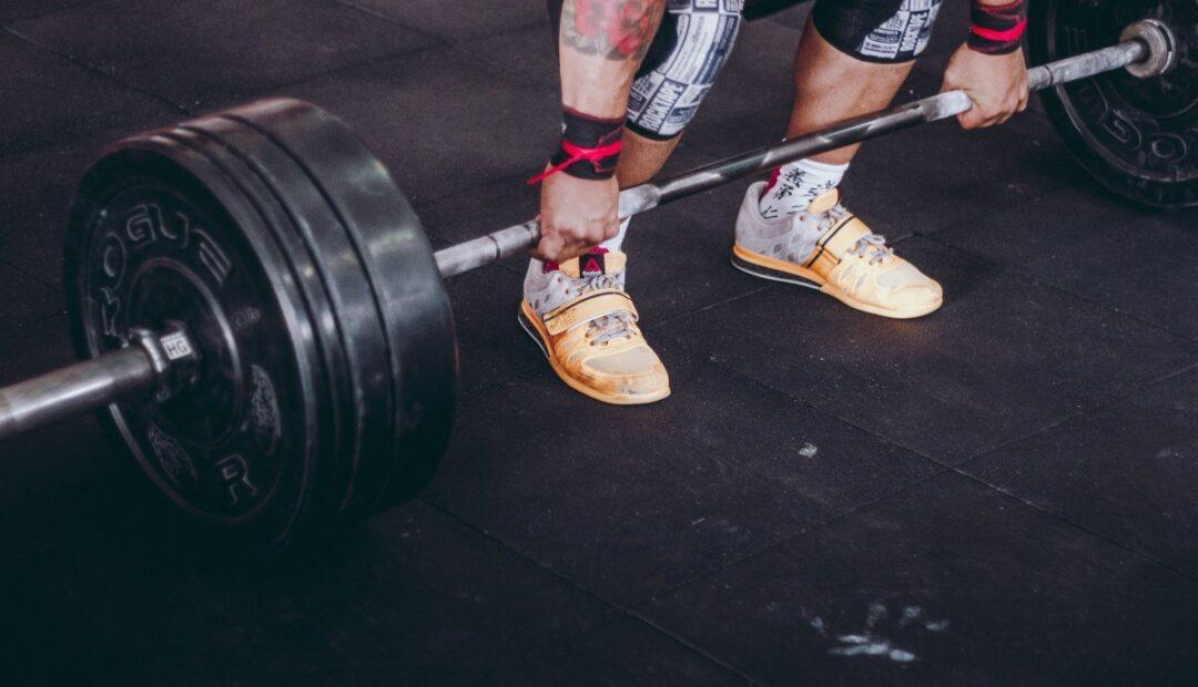 Oscar Argarden : le prête adepte de musculation fait le buzz sur Instagram