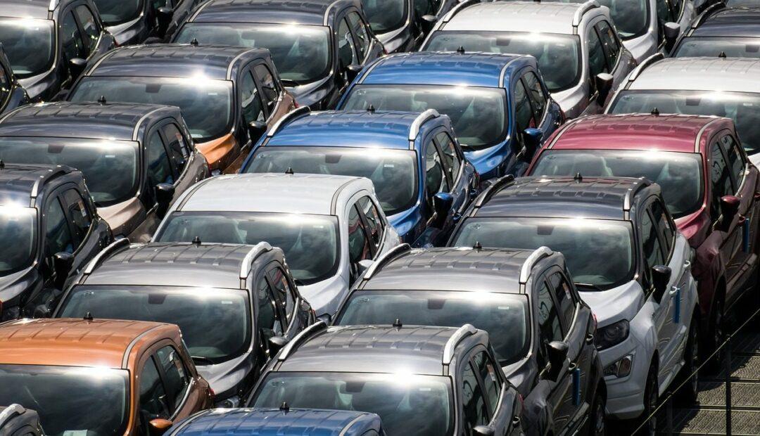 Gestion de flottes de véhicules : les bonnes pratiques