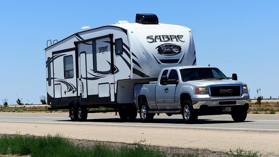 Comment obtenir la carte grise pour sa remorque ou sa caravane?
