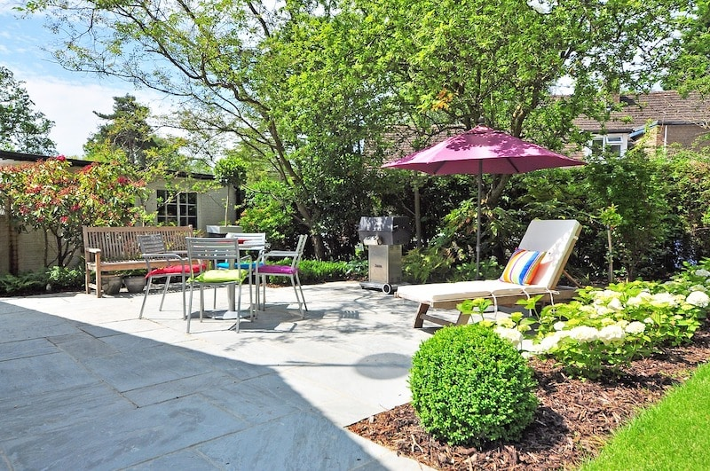 Rénover un jardin : nos conseils pour alléger ses coûts