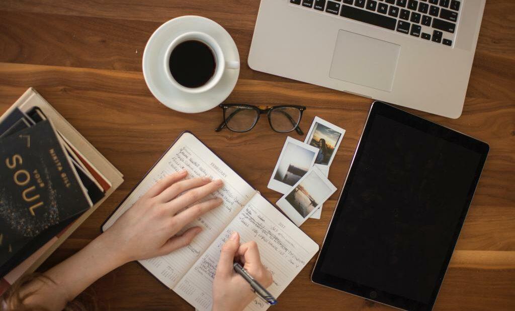 Confinement: utilisez vos droits CPF pour vous former en ligne