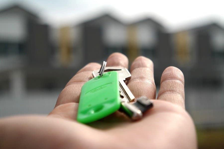 Crowdfunding immobilier : qu'est ce que c'est?