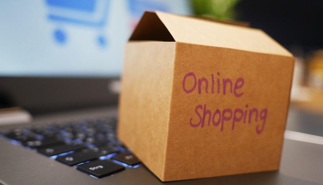 Comment éviter les mauvaises surprises en achetant sur des sites basés à l'étranger?