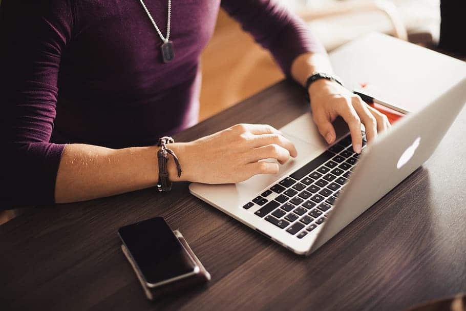 démarches plaque d'immatriculation en ligne