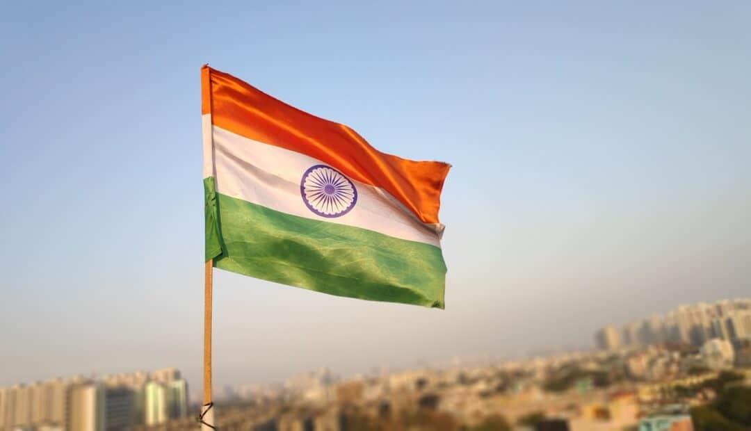 Quelle est la procédure d'obtention de visa pour l'Inde?