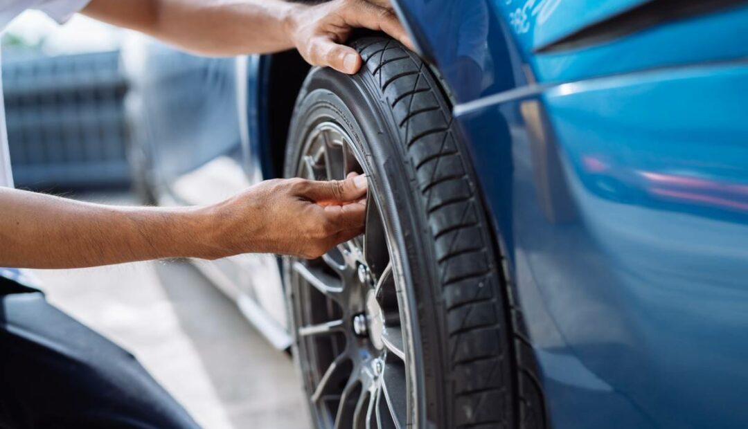 Où trouver des pneus de voiture au meilleur prix ?
