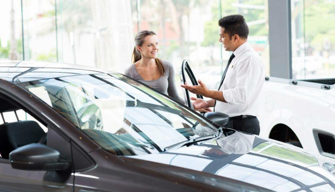 À quel moment acheter une voiture d'occasion ?