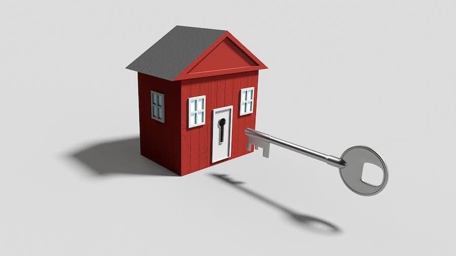 Acheter une maison est il plus rentable que de la louer ?