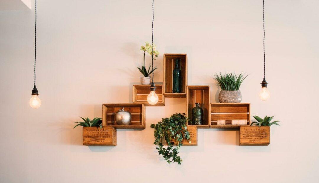 Bricolage à la maison : 5 travaux à réaliser pendant le confinement