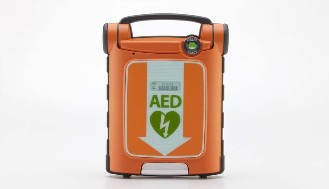 Comment réussir l'achat de défibrillateur ?