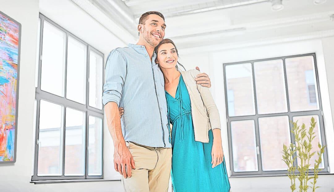 4 étapes pour planifier la rénovation de votre maison