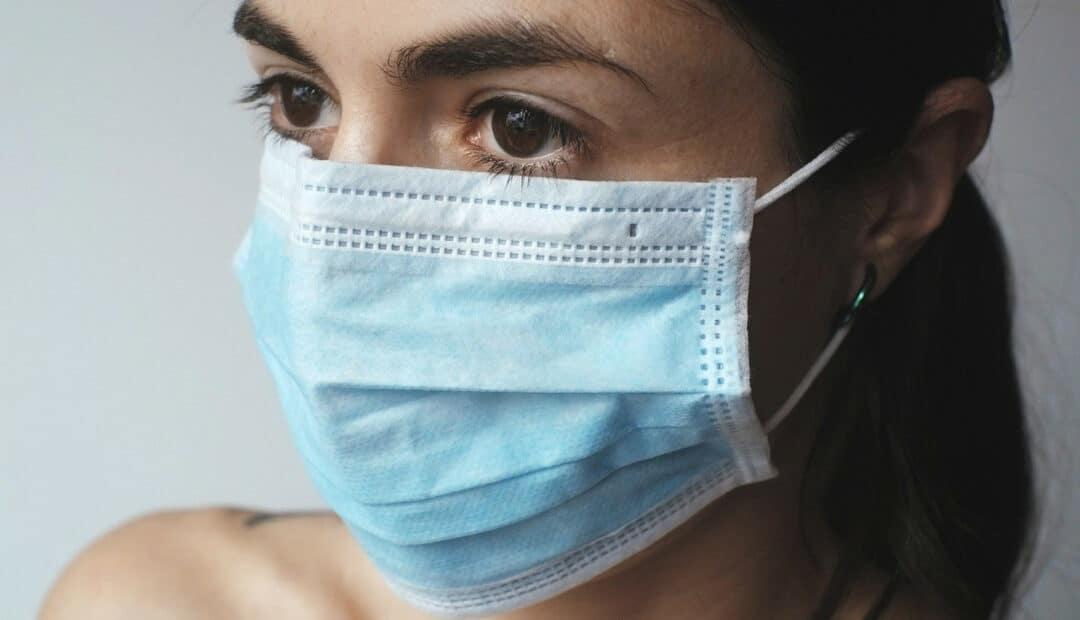 Où acheter ses masques de protection ?