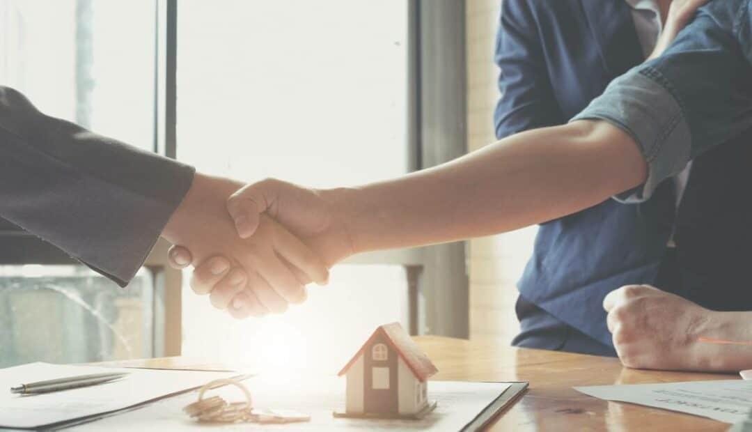 Agences immobilières : 5 conseils pour se démarquer de la concurrence