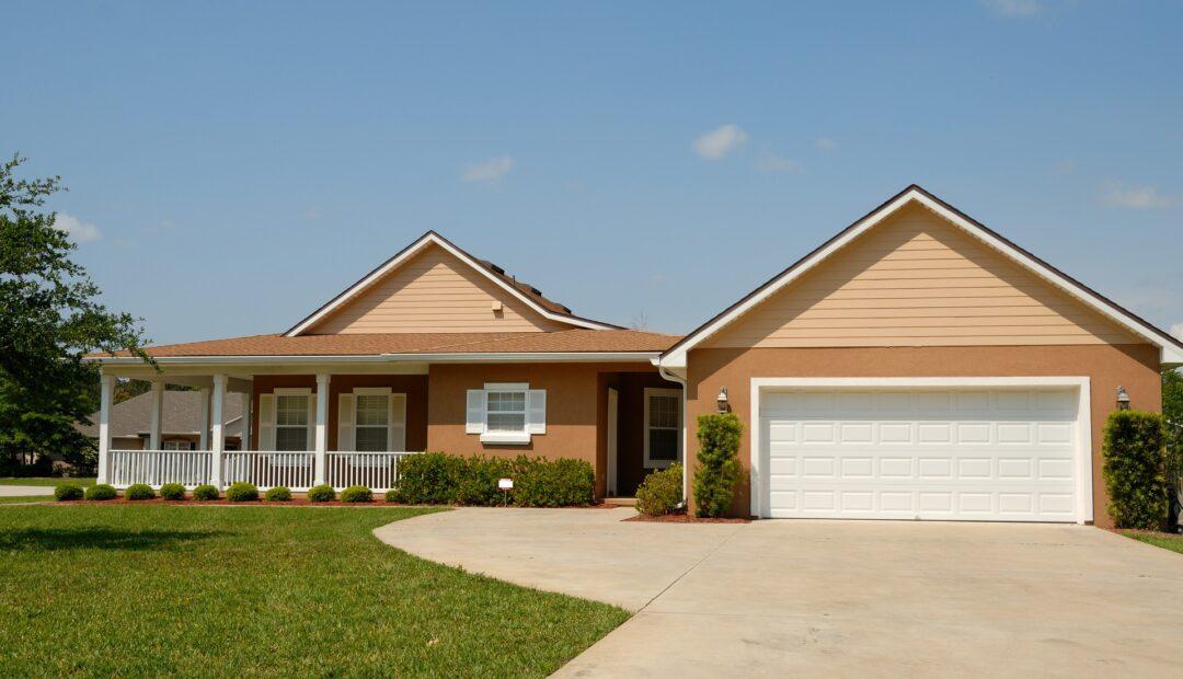 État hypothécaire : comment l'obtenir pour un bien immobilier?
