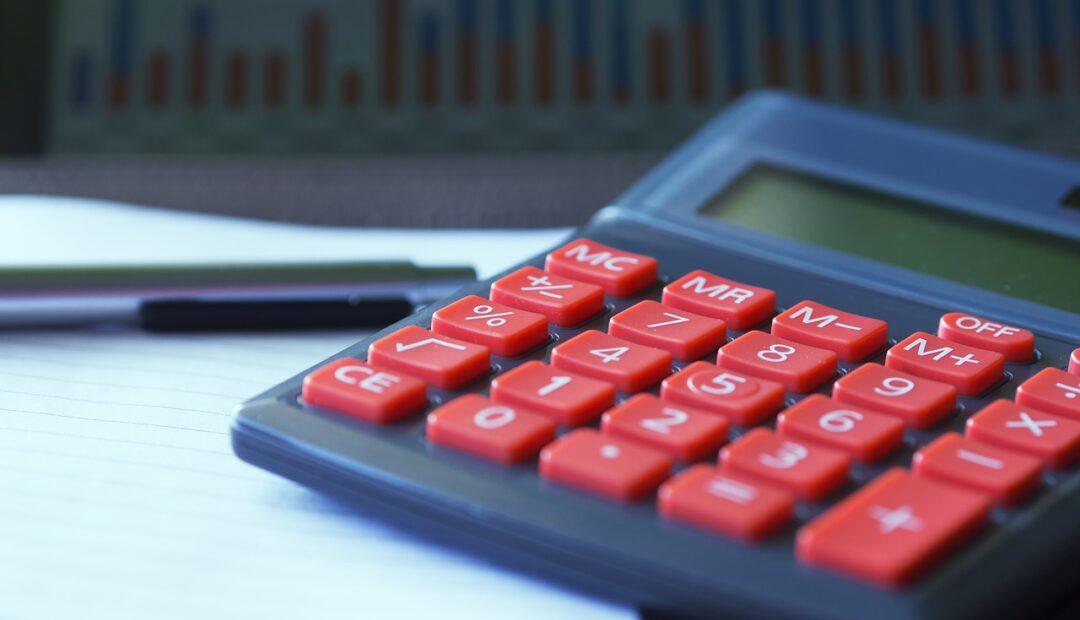 Choisir un logiciel de comptabilité familiale, les critères importants