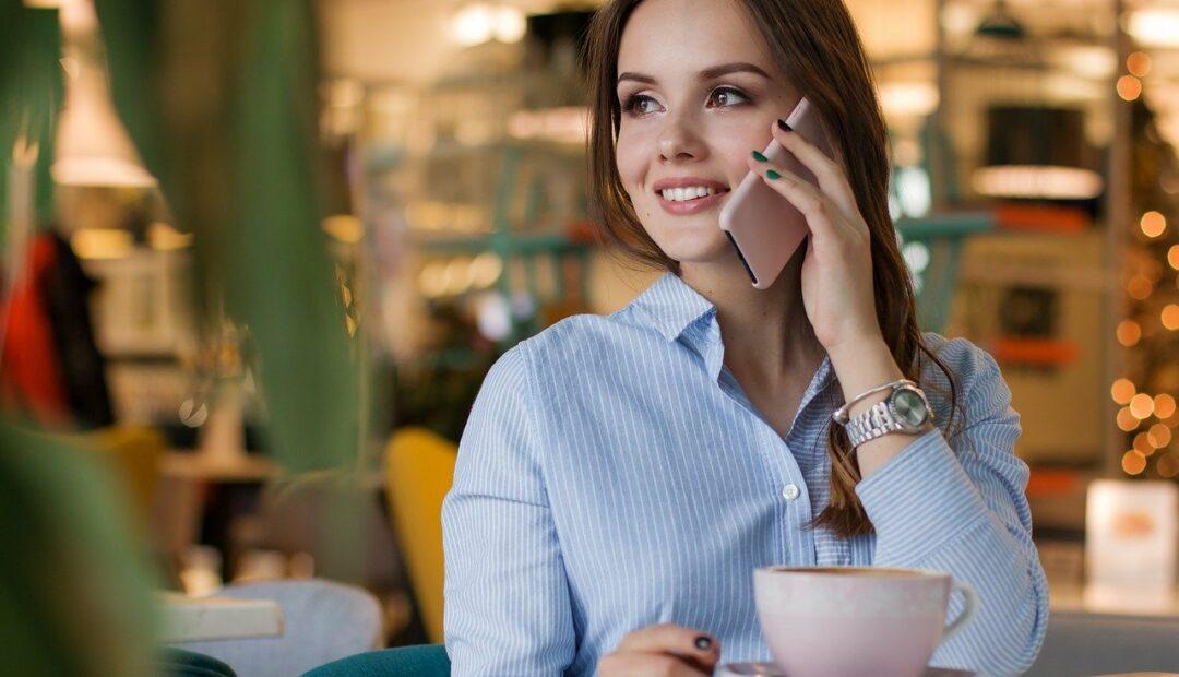 Téléphonie mobile : comment s'y retrouver face à toutes ces offres?