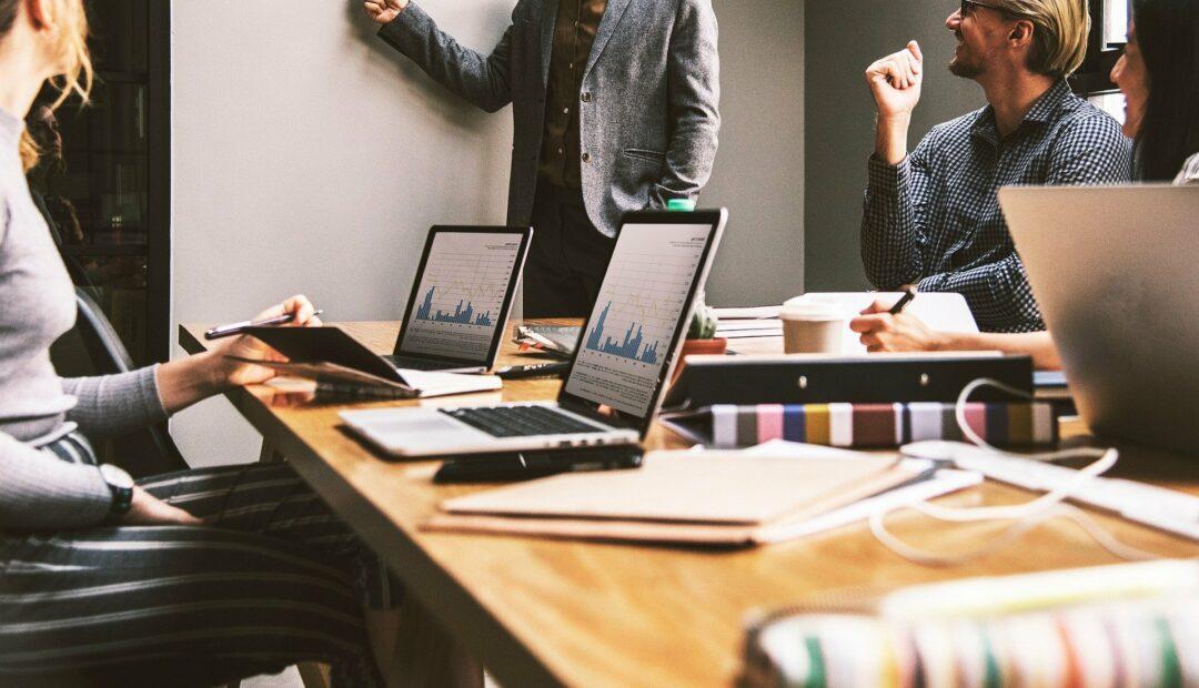 Quelles sont les principales étapes pour construire un business plan ?