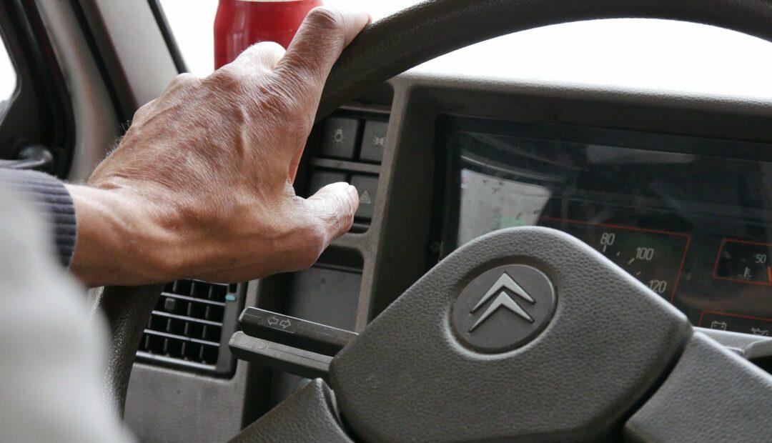 Faire appel à un mandataire utilitaire pour l'achat de son véhicule