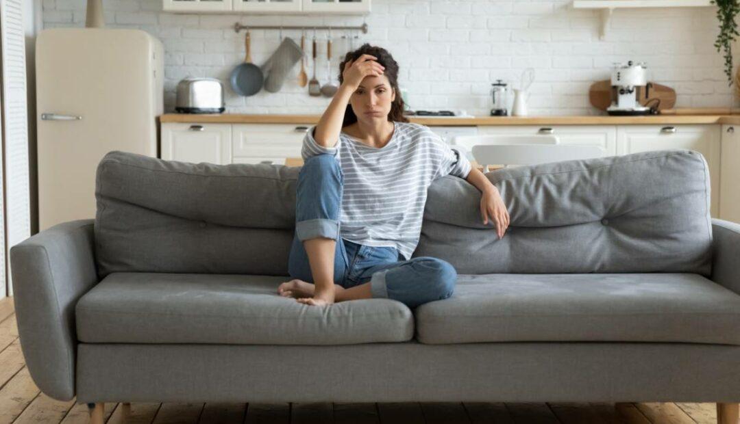 Alimentation : de quoi a besoin votre corps en période de stress ?
